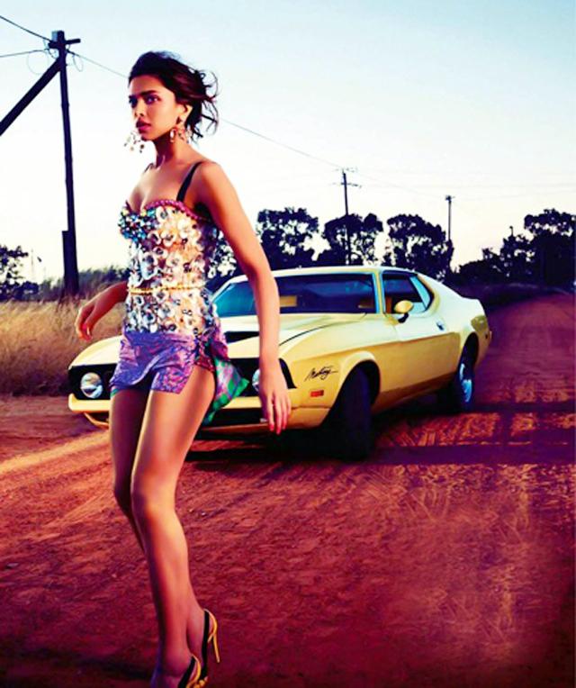 Дипика Падукон / Deepika Padukone - Страница 4 65lcwgskh1xb9yf6.D.0.Deepika-Padukone-Vogue-India-Magazine-Image