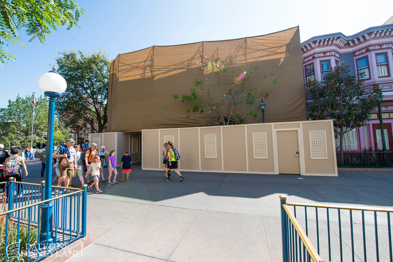 Space Mountain : Mission 2 - Réhabilitation [Discoveryland - 2015] - Page 39 DSC_7603-X2