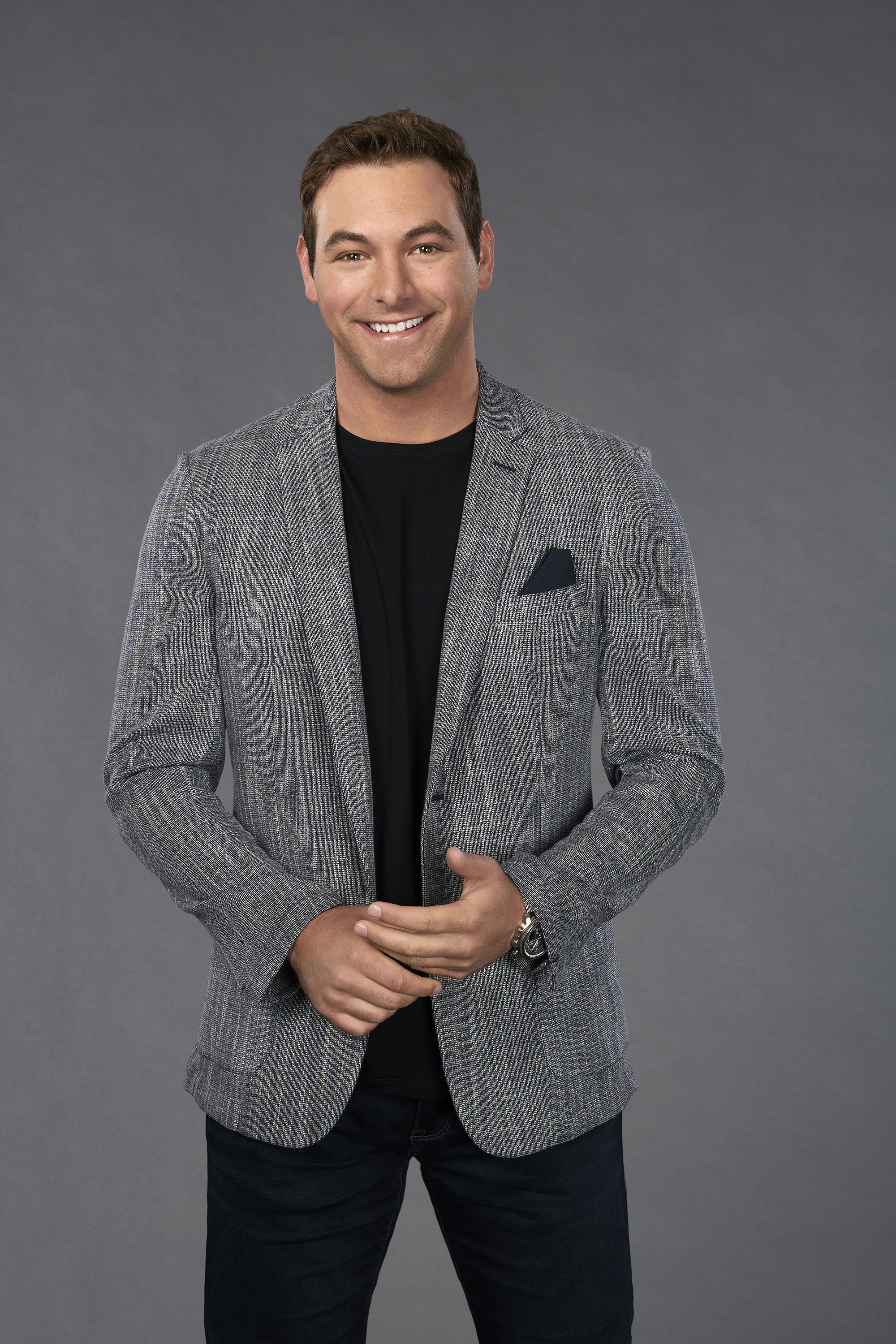 Bachelorette 15 - Chasen Coscia - *Sleuthing Spoilers* 4ec3b8ae-a6ed-4384-bc4f-0ed352d475a4