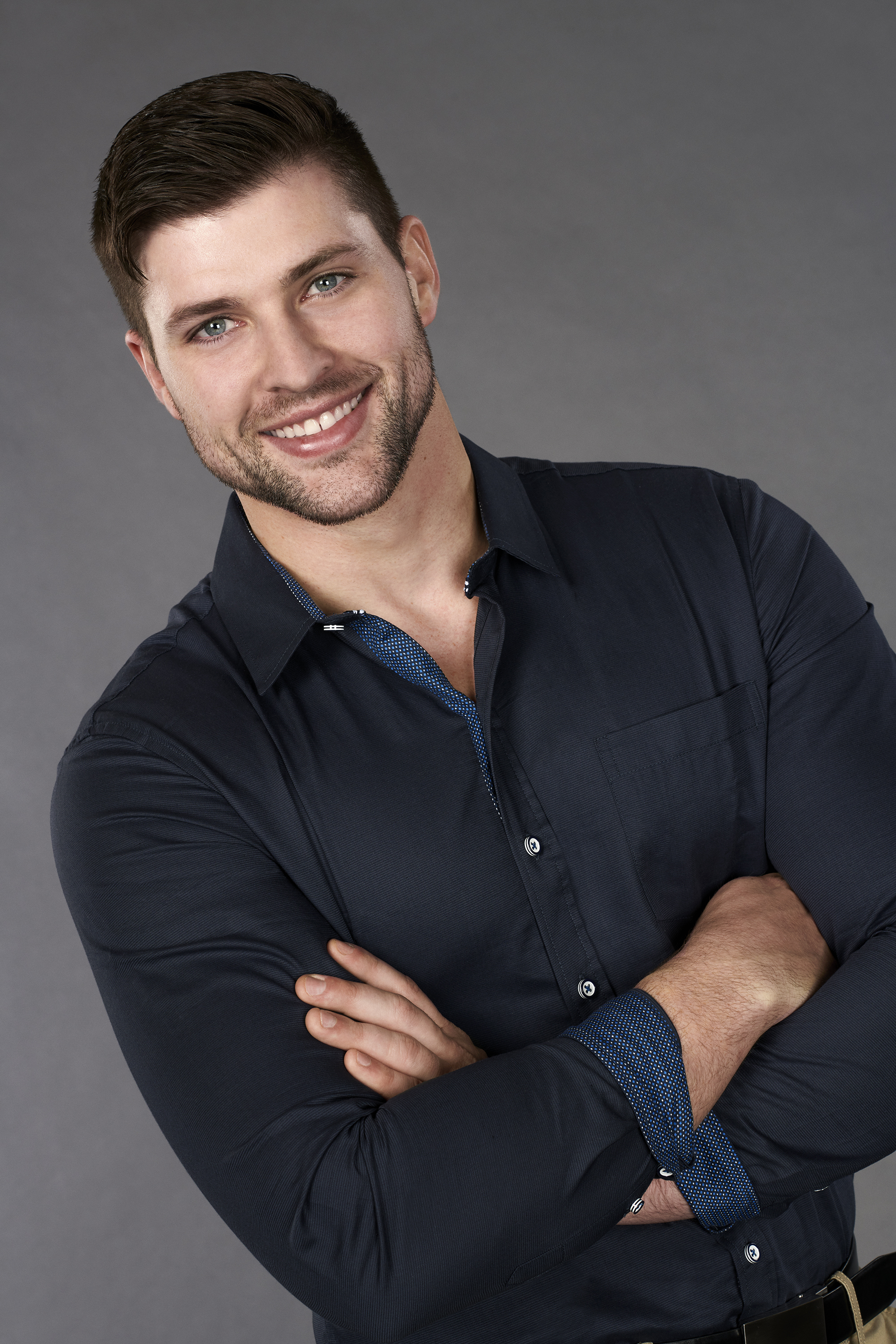 Bachelorette 15 - Kevin Fortenberry - *Sleuthing Spoilers* - Page 2 0b810878-0f41-4b39-8cd0-f399b747f627