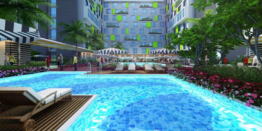 Mở bán Căn hộ & khách sạn Republic Plaza Cộng Hòa Ho-boi-can-ho-khach-san-republic-plaza-cong-hoa