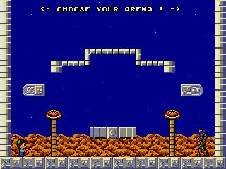 SMS Brawl - concept de jeu - Page 6 QRT_ar