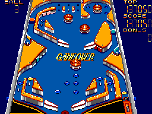 Défi 02 - Casino Games Casino%20Games_007