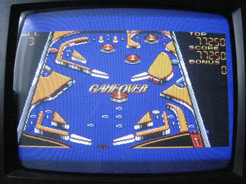 Défi 02 - Casino Games IMG_0794