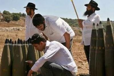 Jewish Ritual Sacrifice   Mad-jews-bombs02