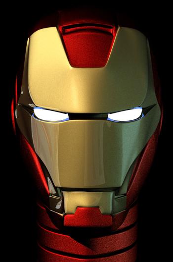 Ironman3570 IM