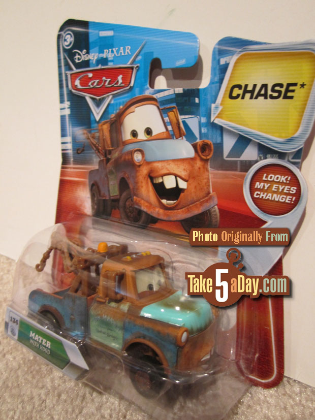 Mater with Hood ! Mater-with-Hood-134