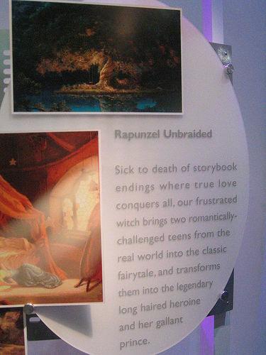 [Walt Disney] Raiponce (2010) Sigg05_4
