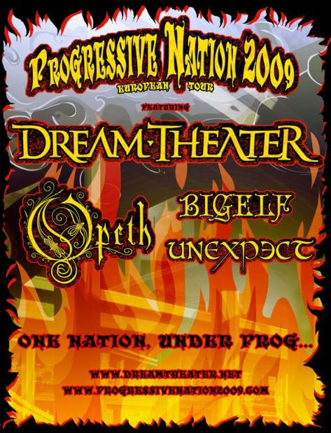 Dream Theater - Página 2 Prog-nation-2009
