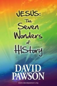 Jésus crucifié TOTALEMENT NU Jesus-the-seven-wonders-of-history