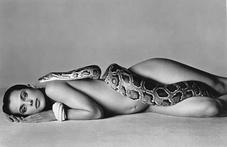 Foto's Richard avedon Richard_avedon