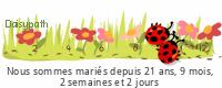 Magazine Création Point de Croix N°48- HS Voyages - Février / Mars 2015 23Awp2