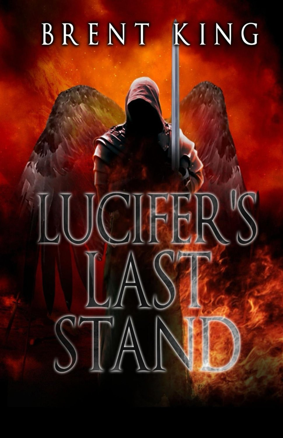 Who is Lucifer? What are they doing? - Page 8 Lucifers-Last-Stand