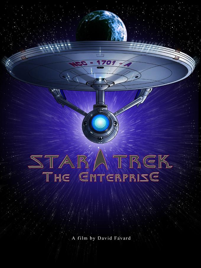 [muet]Fanfilm animé sur l'Enterprise - Page 4 Affiche%20Star%20Trek%20V.1
