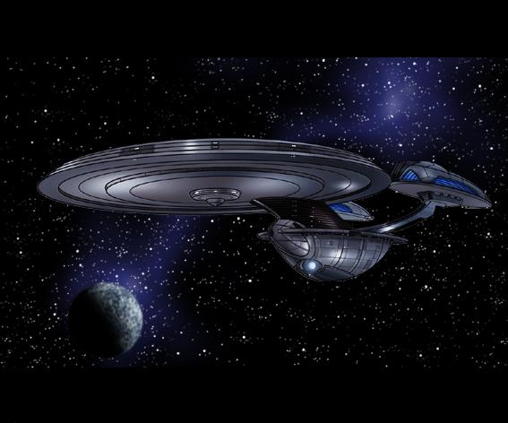 Lois et règles de design des vaisseaux de ST - Page 3 New%20Enterprise