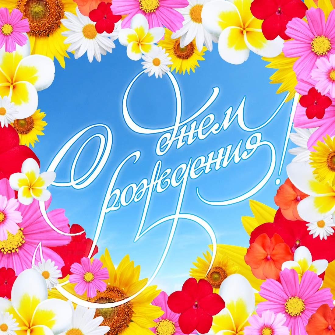 Поздравления с Днем Рождения :) - Страница 12 Dayname_ru_1373