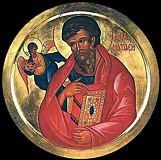 Апостолы и Пророки Is1910