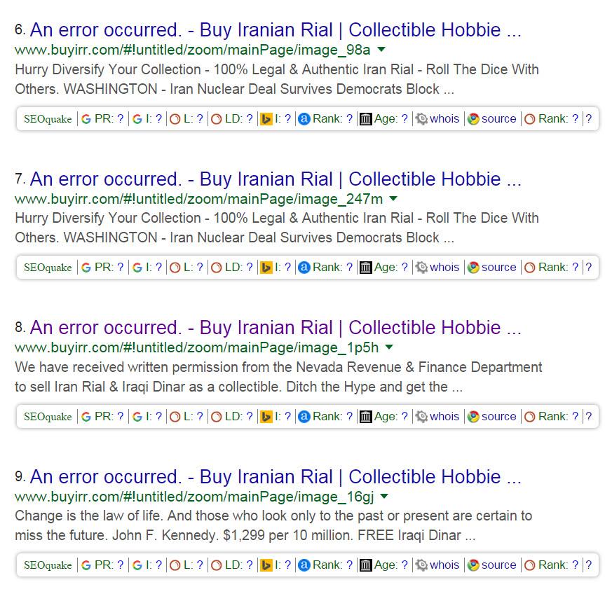 Iranian Rial Dealer Exposed - Warn EVERYONE Buy-irr-screenshot-treasury-buyirr