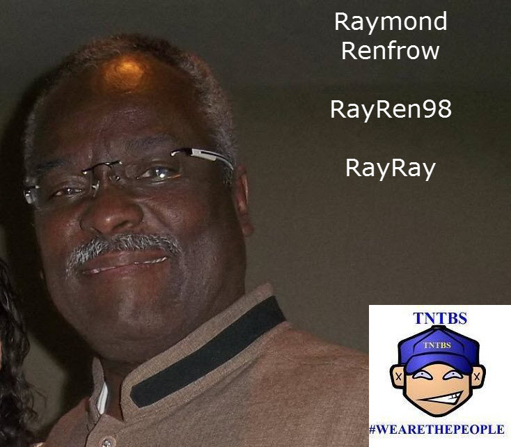 Dirty RayRen98 - TNT Showtime - Raymond Renfrow Confrontation about Tony Tnt-showtime-activeboard-dinar