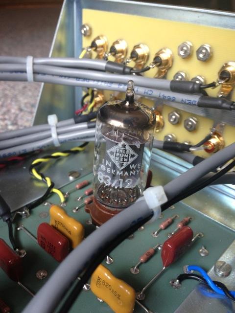Resistor Working Voltage IMG_1759