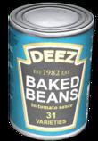 Северный хутор - Страница 4 110px-Canned_Baked_Beans