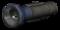 Северный хутор - Страница 4 60px-Flashlighthand