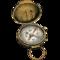 Лавка Сыча 60px-Compassopened