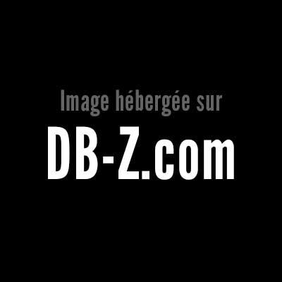 [Manga / Anime] Dragon Ball  - Page 5 Dragon_ball_episode_of_bardock_anime