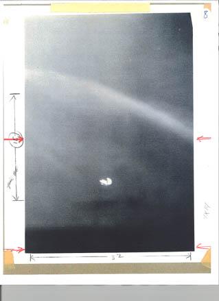 Hynek UFO Photograph Hynek%20ufo%20full