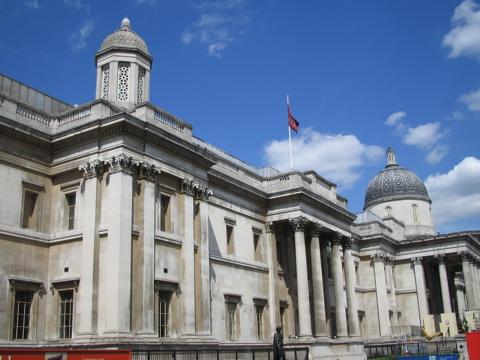صور من مدينة لندن 2005-06-13-06-35-24