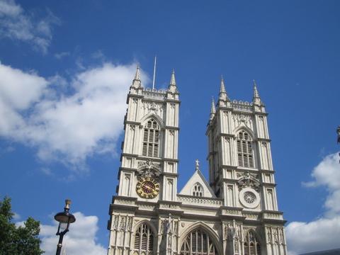 صور من مدينة لندن 2005-06-13-07-33-13
