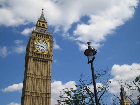 صور من مدينة لندن 2005-06-13-07-45-18