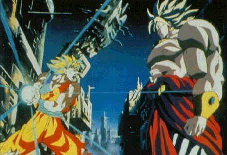 Entrenamiento TatSumaRu. - Página 2 Goku%20vs%20Broly