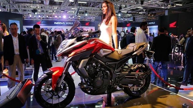 HONDA CX-02 - Auto Expo de Nova Delhi (Índia) Dc-Cover-sl9o9etg482dc91rceqtlgok31-20160921124253.Medi