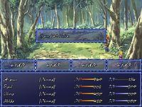 [XP]Cazadores De Espadas 8_online