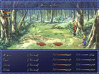 [XP]Cazadores De Espadas 6_online