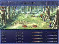 [XP]Cazadores De Espadas 7_online