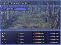 [XP]Cazadores De Espadas 5_online