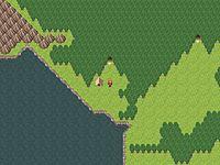 [XP]Cazadores De Espadas 3_online