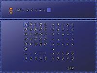 [XP]Cazadores De Espadas 1_online