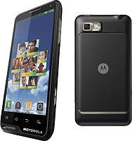 Acceso ROOT para Motorola Smart Plus XT 615 (MOTOLUXE) Motorola-motoluxe