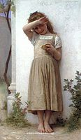 Art- post your favorite here  - Page 20 Adolphe_william_bouguereau__23