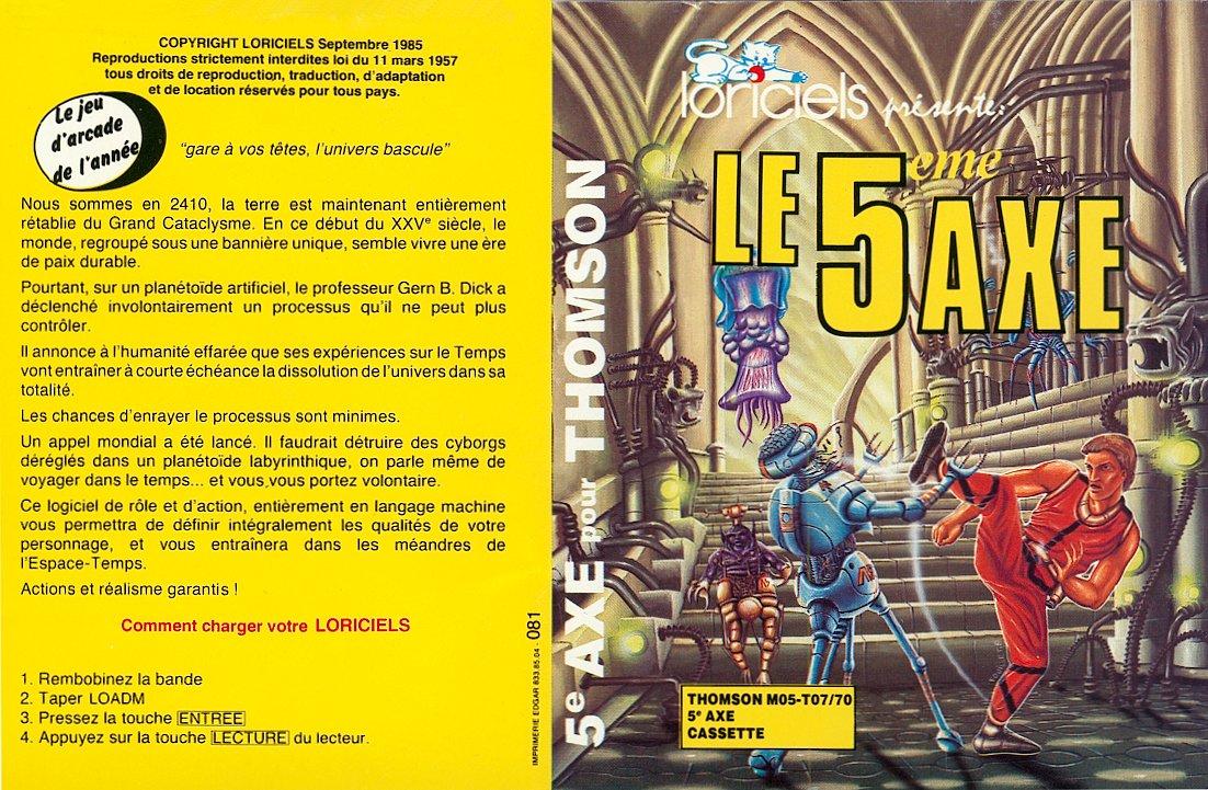 Jeux C.P.C. - Page 2 C1