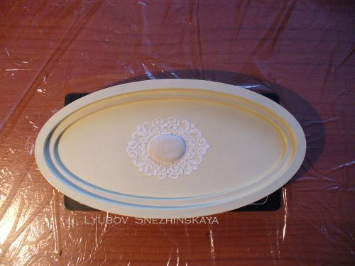 Шкатулка для леди «Майская королева» 144953
