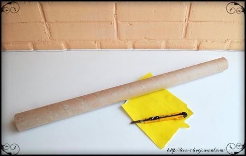 Мастер-класс по изготовлению рейнстика «Шёпот дождя» для тех, кто любит пошуршать:) 175090