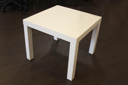 столик из Икеа 41906
