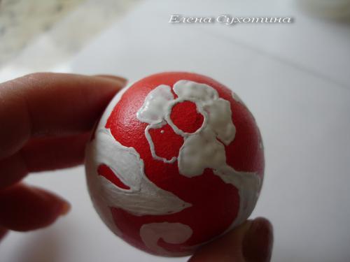Декорирование яиц 86186