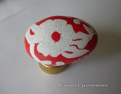 Декорирование яиц 86187