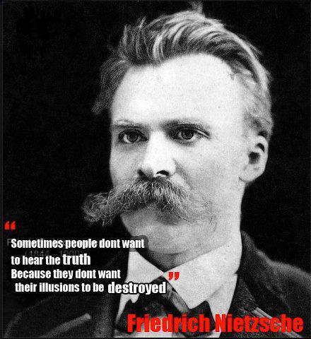 Poznati filozofi  Wpid-181