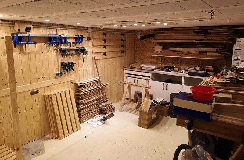 L'atelier de Dagda - Aspiration et nouveauté - Page 9 Modif-013